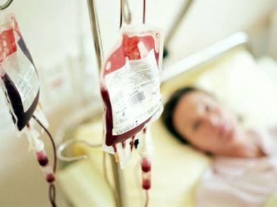 Как лечить лейкоз крови: побочные эффекты лечения - Онкология
