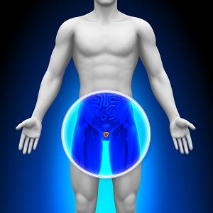 Марва оганян лечение простатита