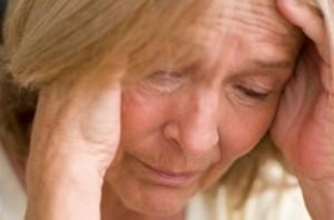 Лечение болезни аденомиоз у женщин при климаксе причины и симптомы