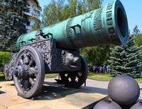 http://worlduniquer.ru/images25/poroxovaya_bashnya_nizhegorodskogo_A8D44550.jpg