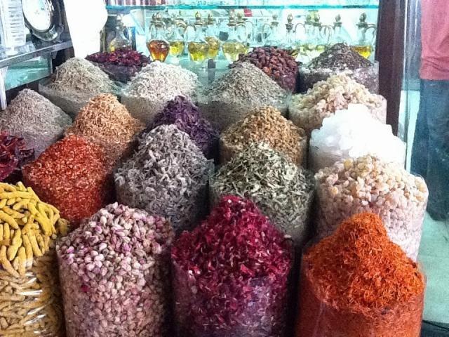 Что привезти из Афганистана. Подарки и сувениры Афганистан Азия