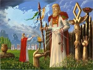 Бог как наивысшее совершенство Bog_prove_E6518F89