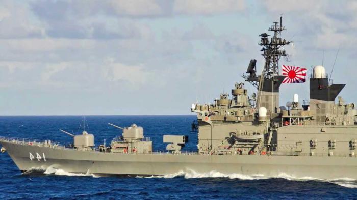Картинки по запросу японские вооружённые морские силы