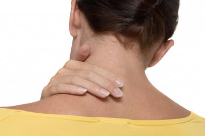 Электромагнит лечение остеохондроза