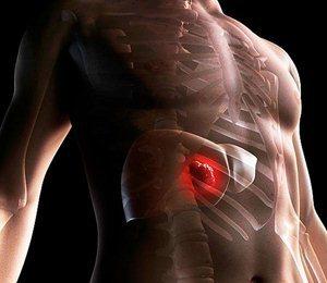 Анализ на гепатит в и с в инвитро