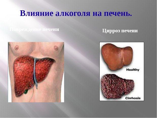 Пришел анализ гепатит с положительный