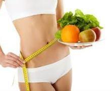 Лучший рецепт для похудения из имбиря