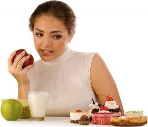 Какие диеты для быстрого похудения