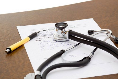Маловодие при беременности: причины, чем опасно, лечение - My Life