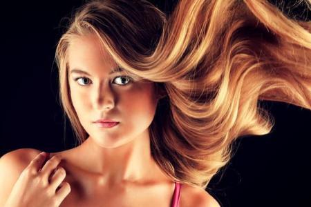 Какой шампунь от выпадения волос помогает