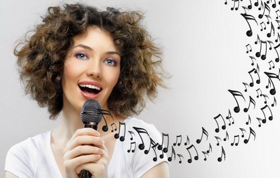 Как научится петь в домашних условиях красиво