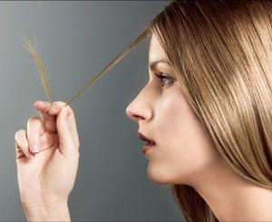 Могут ли волосы выпадать во время беременности