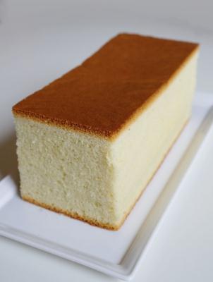 японский бисквит рецепт с фото пошагово