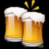 Купірування абстинентного синдрому при алкоголізмі