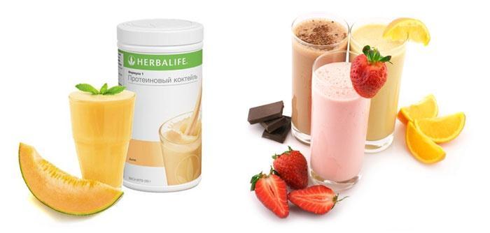 как питаться чтобы похудел живот