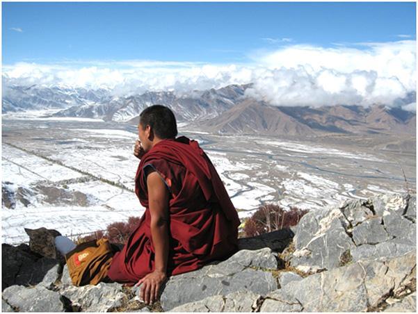 Гормональная гимнастика тибетских монахов отзывы врачей