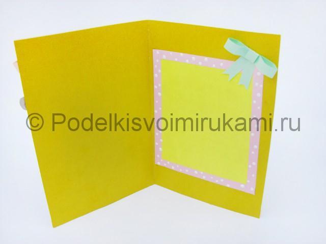 Самодельные открытки на день рождения бабушке своими руками 31
