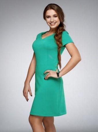 Платья для большой груди фото 43290 фотография