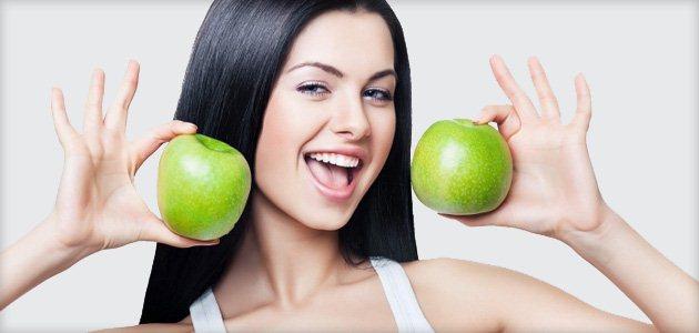 Витамин е токоферол для волос отзывы