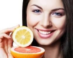 диета маргариты королевой белково-грейпфрутовая