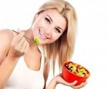 шведская диета 7 дней 7 кг отзывы