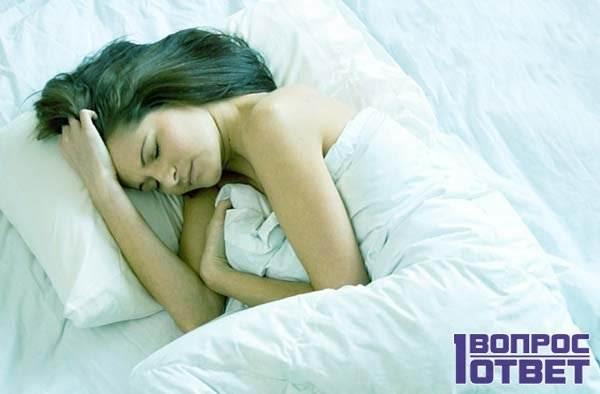 Анализы мочи во время беременности. Расшифровка анализа