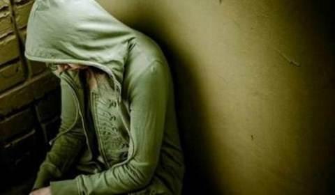 как помочь самому себе при депрессии