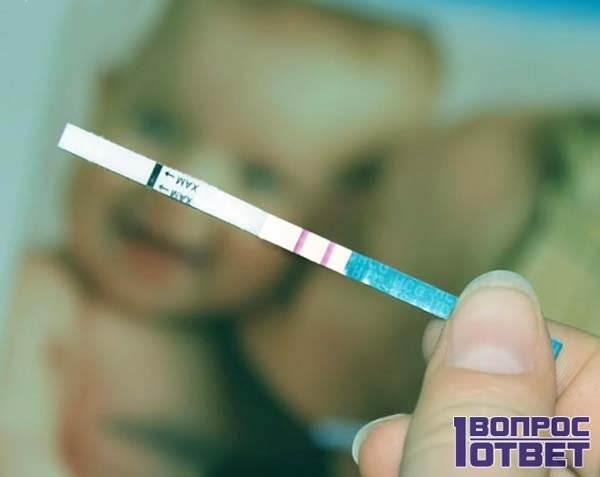Подушка для беременных mama s helper премиум 7