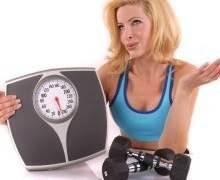 wowbody уникальная программа похудения