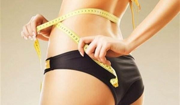 Как похудеть девушке в домашних условиях упражнения видео