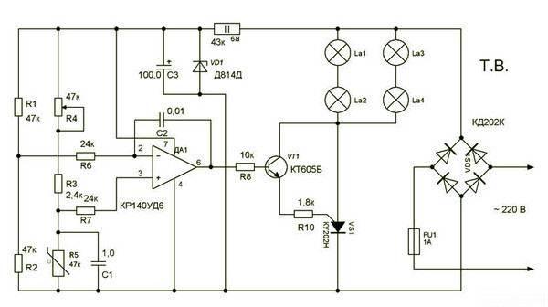Инкубатор с терморегулятором своими руками