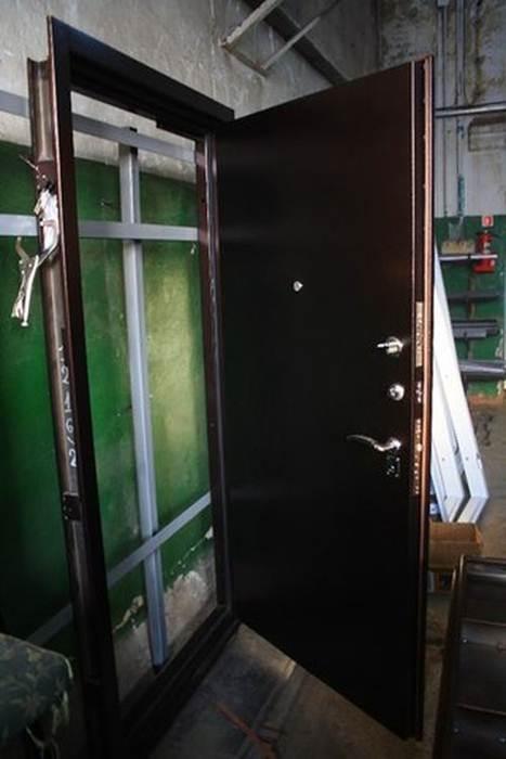 двери стальные каталог и цены 2100 1000
