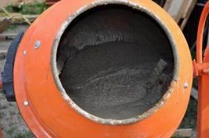 Кладочный раствор пропорции песка и цемента