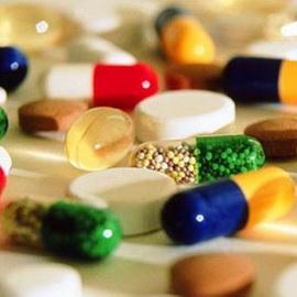 Евстахиит лечение в домашних условиях