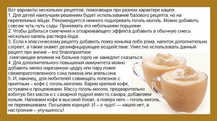 Рецепт из лука и меда от кашля для детей