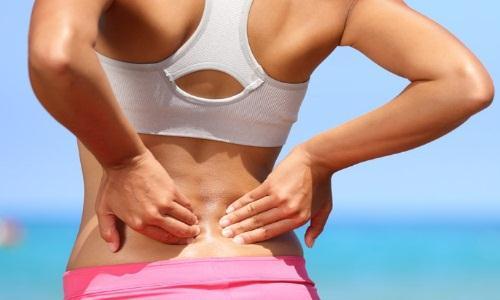 Может ли быть температура 37 при грудном остеохондрозе