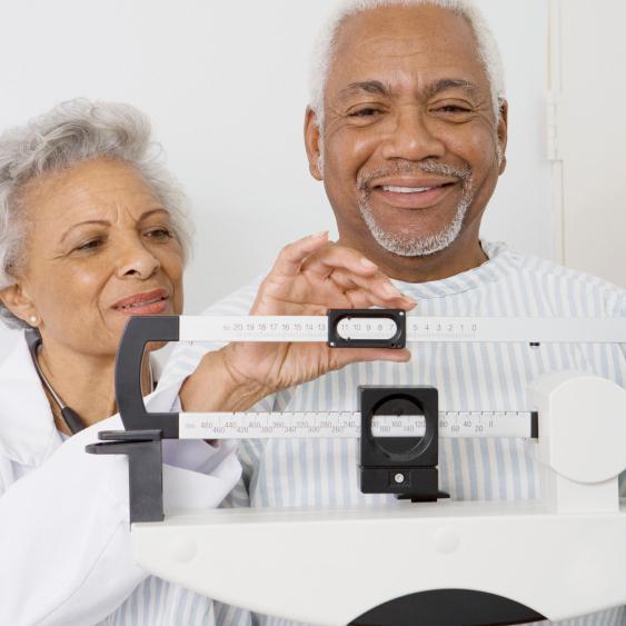диета медиков минус 14 кг