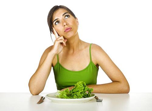 Может ли голодание вылечить простатит