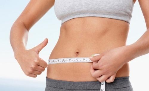 голд лайт таблетки для похудения цена