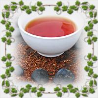 Зелёный чай полезен ли беременным 18