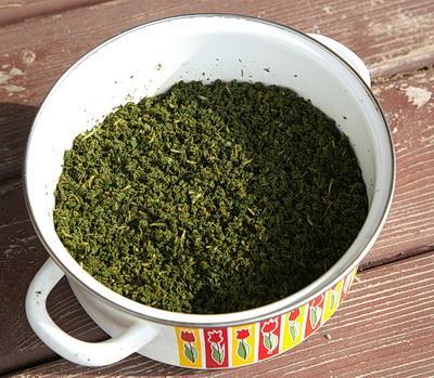 Как приготовить иван чай своими руками 242