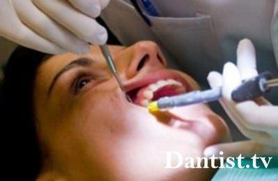 Обезболивающие при лечении зубов для беременных 2